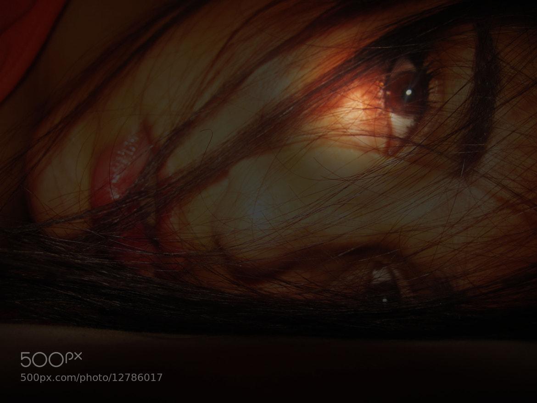 Photograph light by Natalia Maldonado on 500px