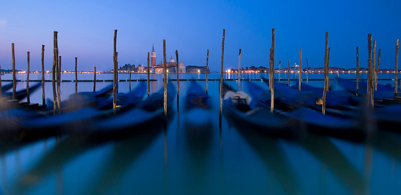 Photograph Venice by Santiago Manso on 500px