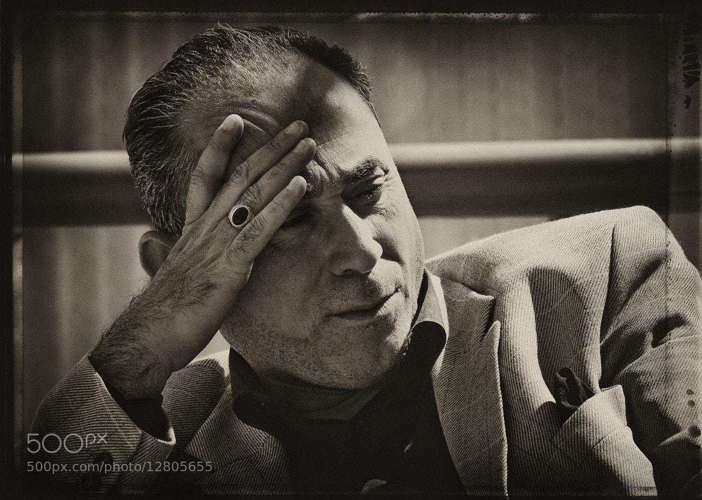 Photograph Wathik. by Saad Salem on 500px