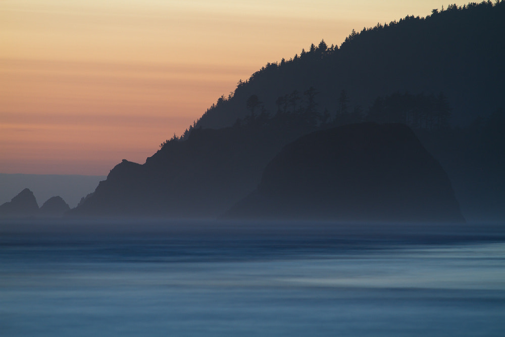 Photograph Layers by Clint Dunn on 500px
