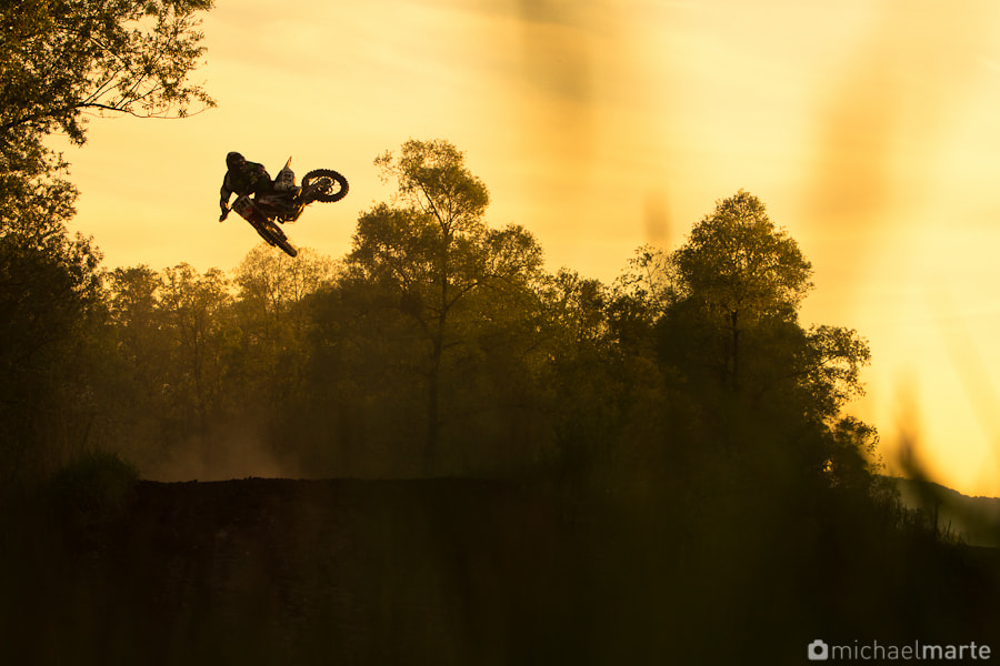 Photograph motowhippin by Michael Marte on 500px