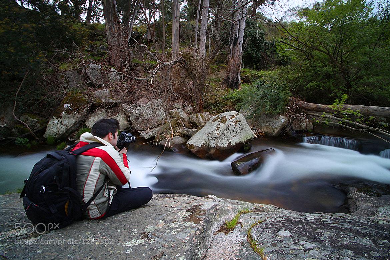 Photograph | The Photographer | by Rui Casanova on 500px