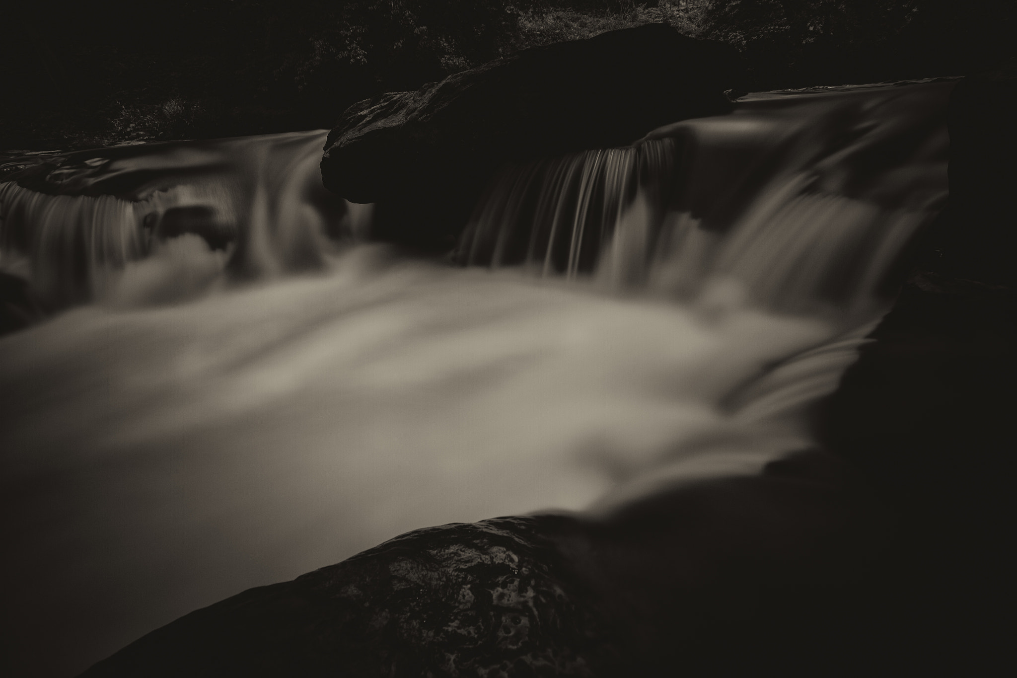 Photograph Untitled by John Nolen on 500px