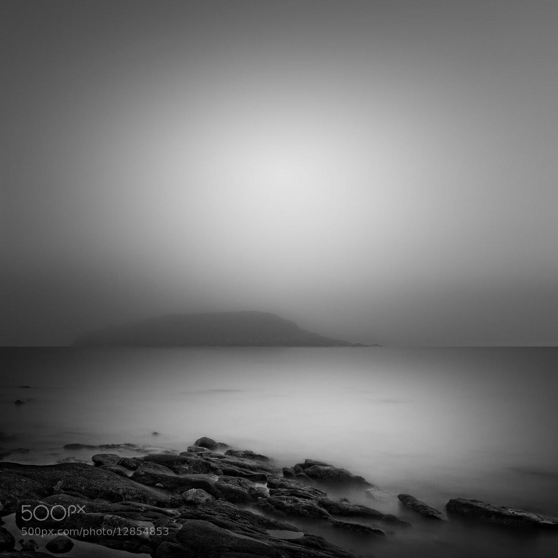 Photograph La luz de la isla by Miguel  Cabezas on 500px