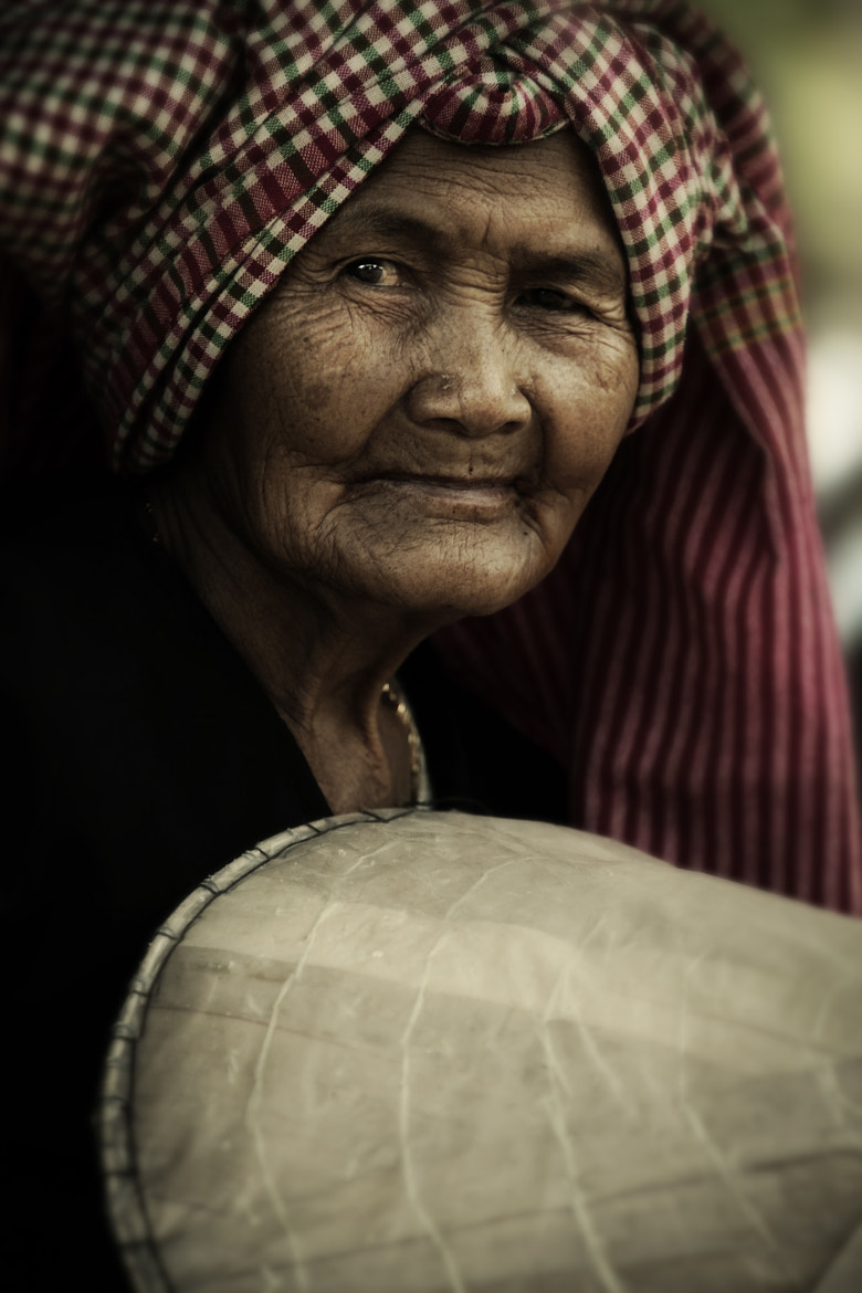 Photograph Cambodia 9 by Diego  Arroyo on 500px