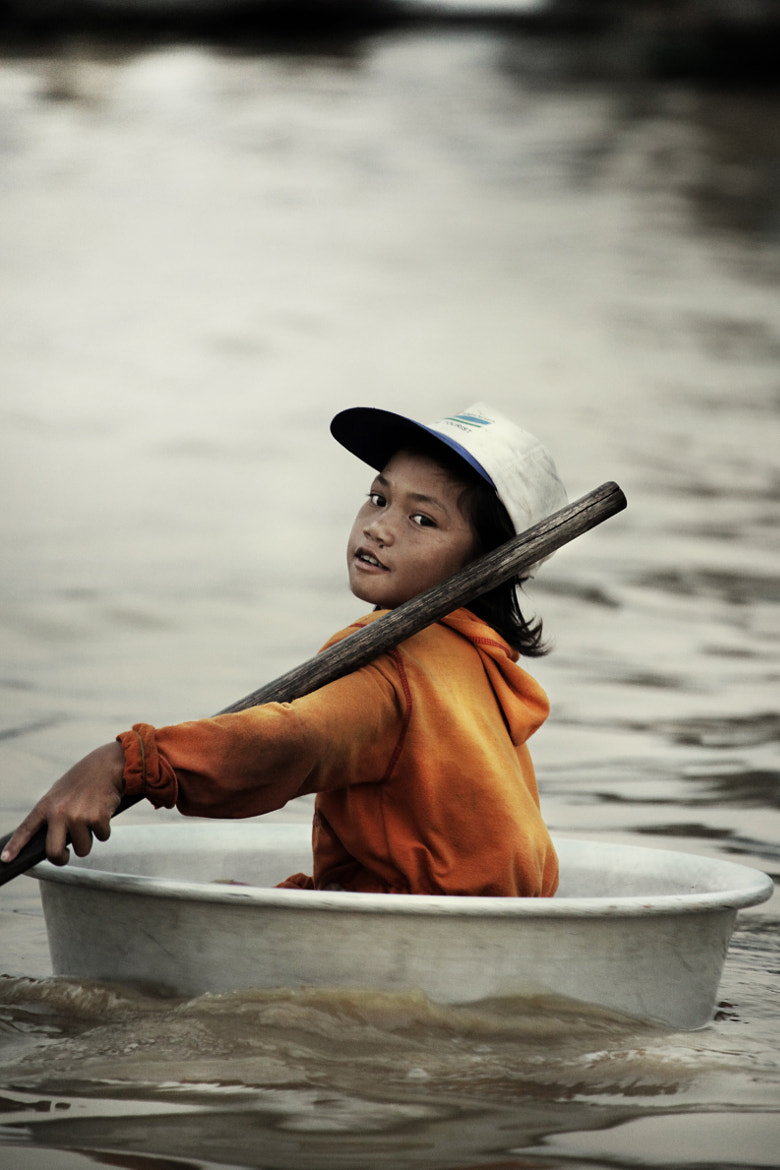 Photograph Cambodia 12 by Diego  Arroyo on 500px