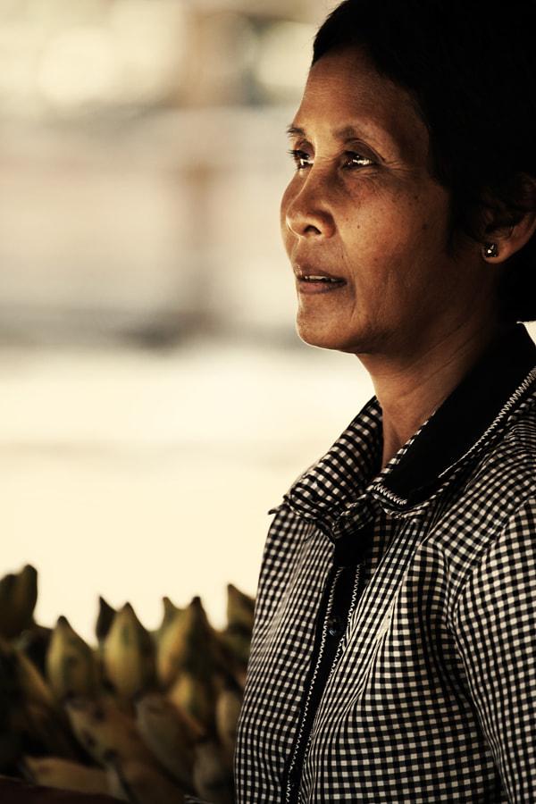 Cambodia 17