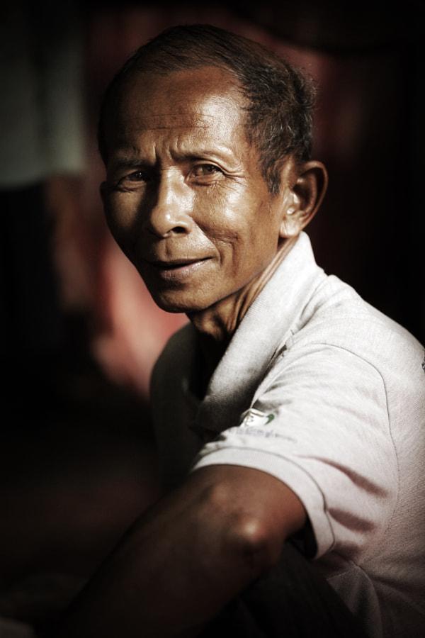 Cambodia 19
