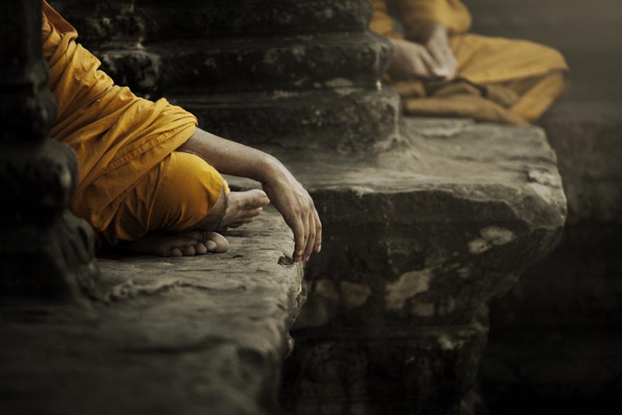 Cambodia 22