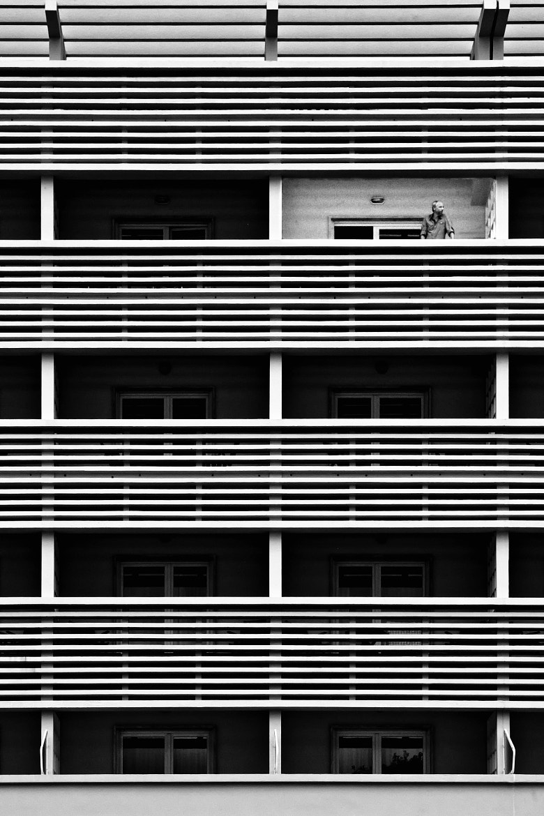 Photograph Brother Were Are You by Paulo Abrantes on 500px
