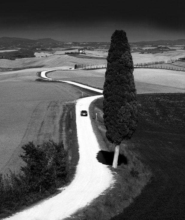 Photograph ut by Luciano Caturegli * on 500px