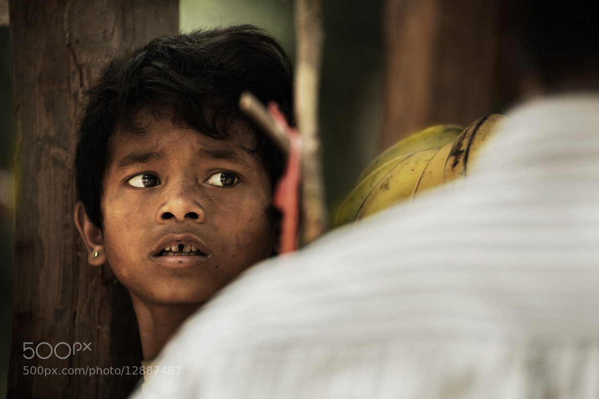 Photograph Cambodia 24 by Diego  Arroyo on 500px