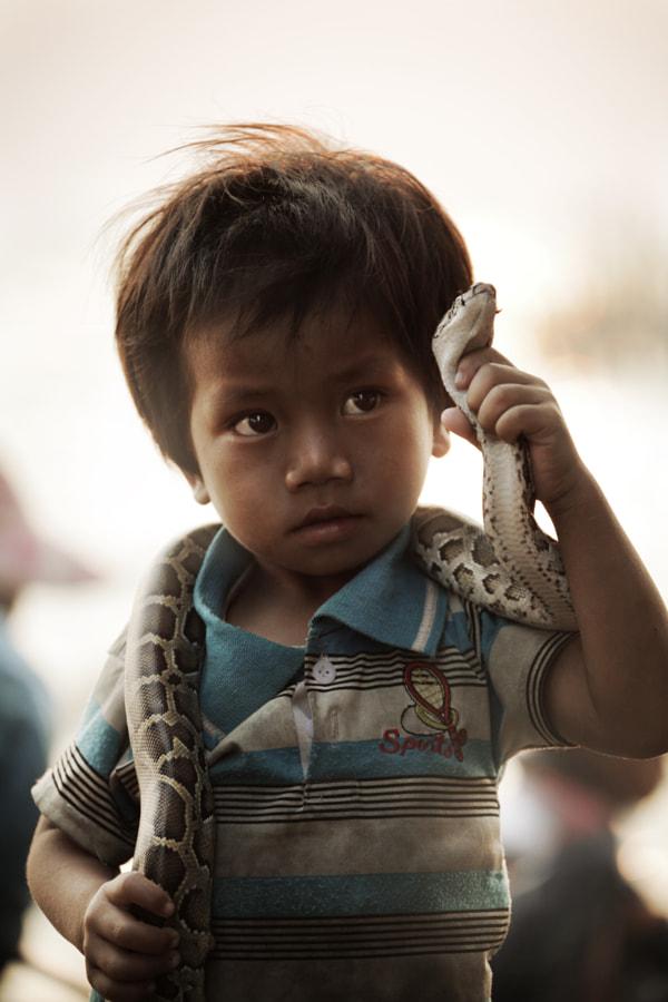 Cambodia 23