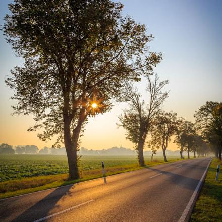 Beautiful Brandenburg
