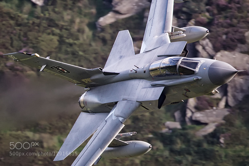 Photograph 30 Year Celebration by AirTeam  Canon on 500px