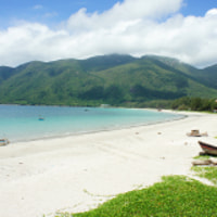 Very Vietnam - Côn Đảo Island