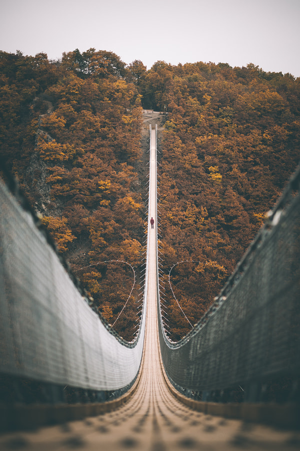 perspectives. by Johannes Hoehn on 500px.com
