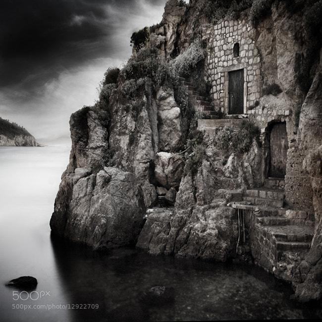 Photograph sense of the past by Sandra Štimac on 500px
