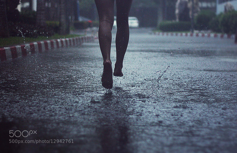 Photograph Untitled by Annikki on 500px