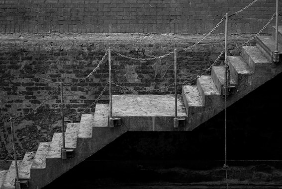 Photograph Up or down? by Pablo Rodriguez on 500px