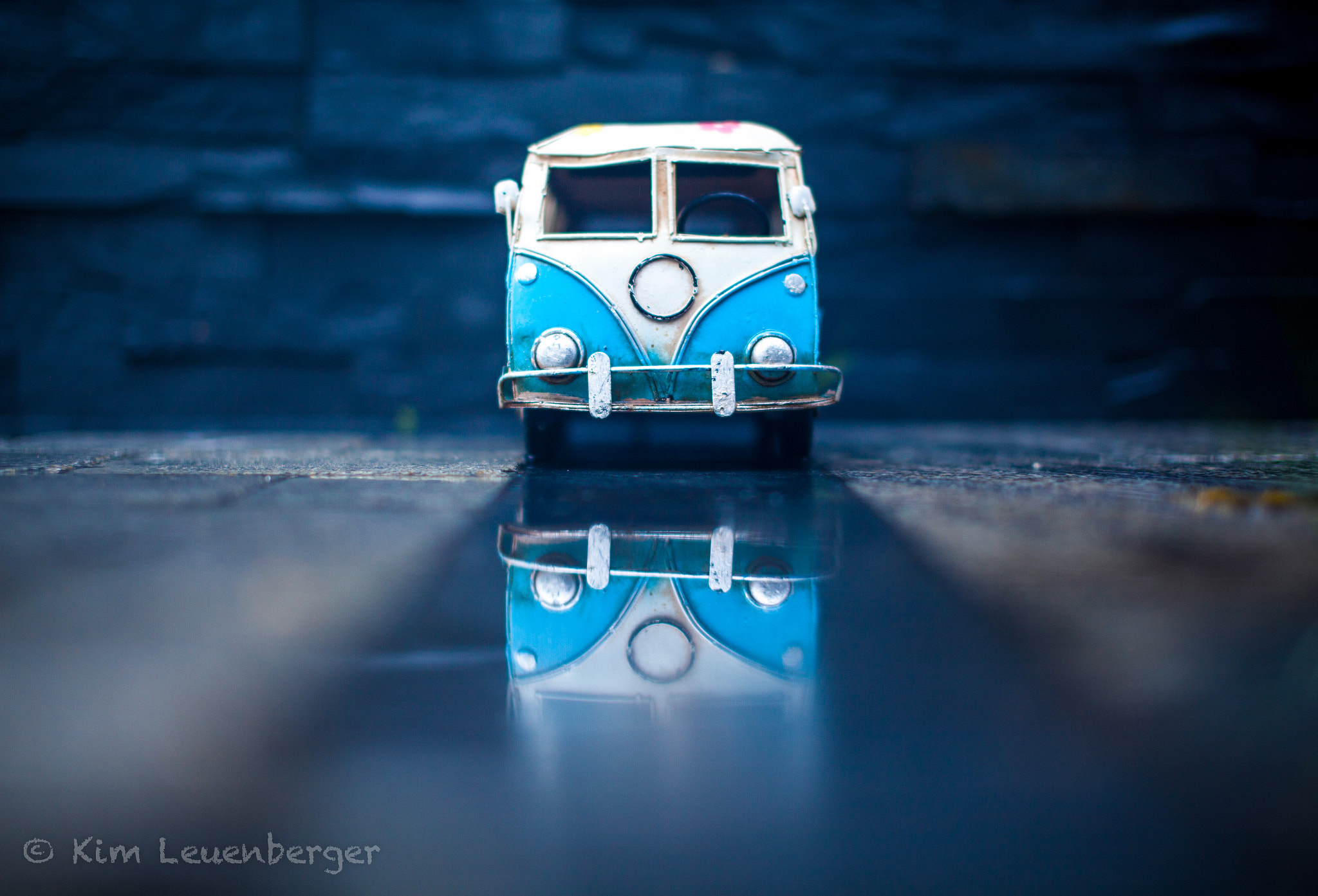 Photograph Rainy Days... by Kim Leuenberger on 500px