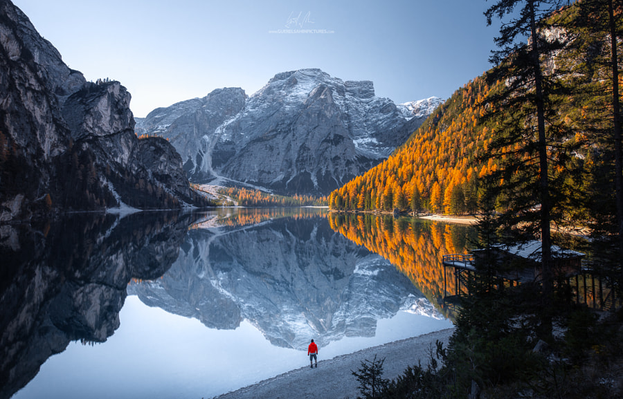 Elements by guerel sahin on 500px.com