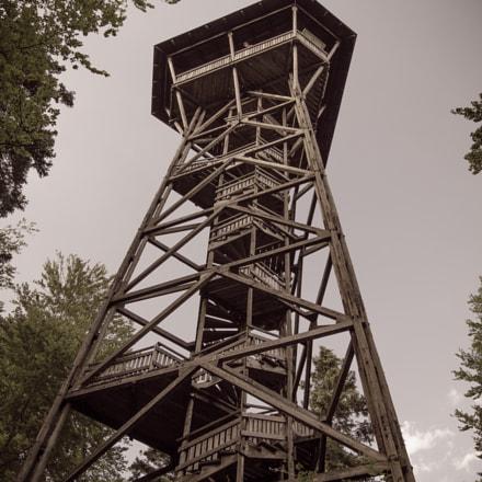 Holztürmli