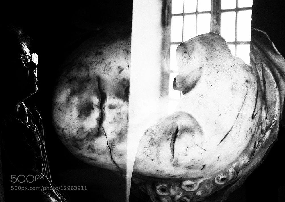 Photograph Untitled by Irina Klimenko on 500px
