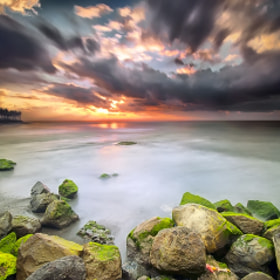 morning at manyar by Tut Bolank (TutBolank)) on 500px.com
