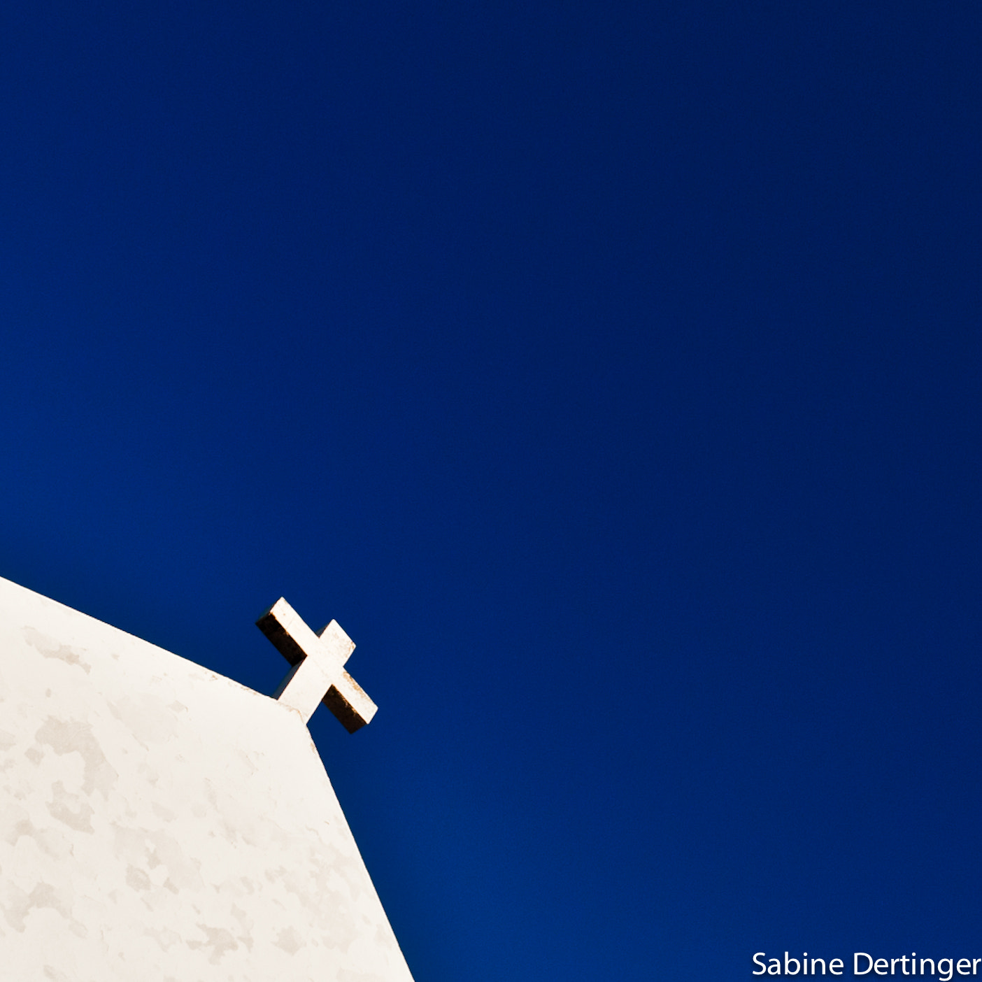 Photograph BlueSky by Sabine Dertinger on 500px