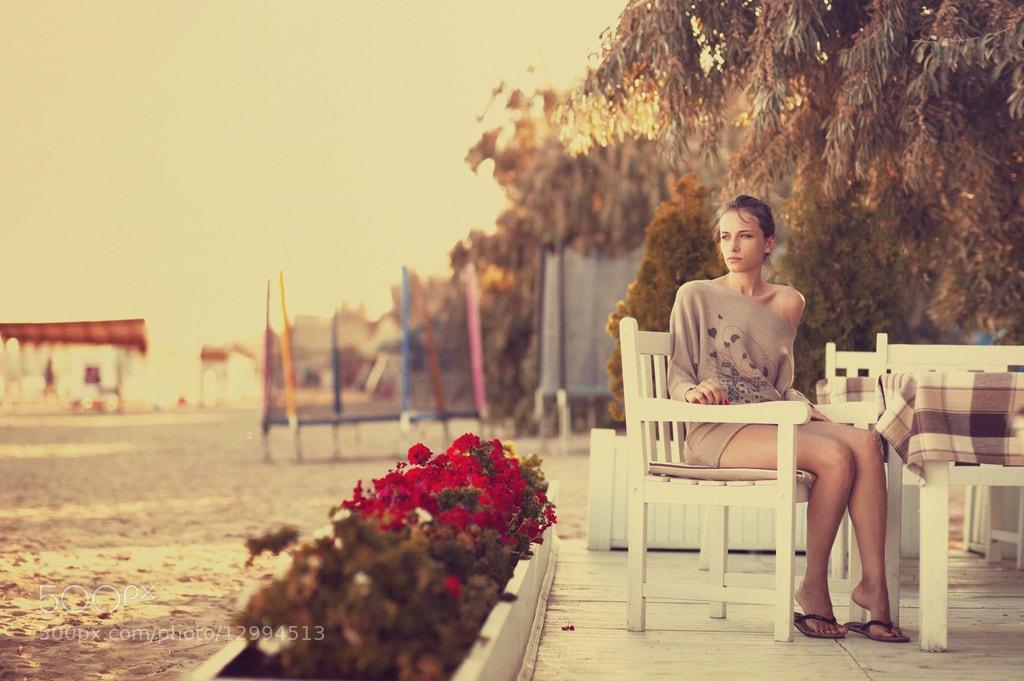 Photograph Untitled by Rustam Rakhimov on 500px