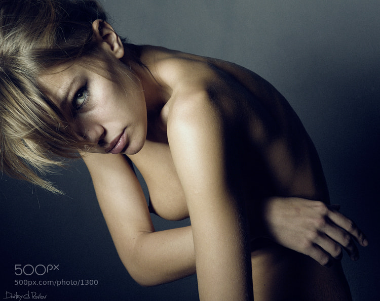 Photograph Untitled by Dmitry G. Pavlov on 500px