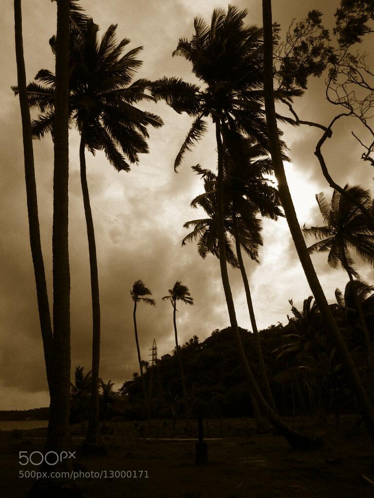 Photograph Calm by Tanuj Rohatgi on 500px