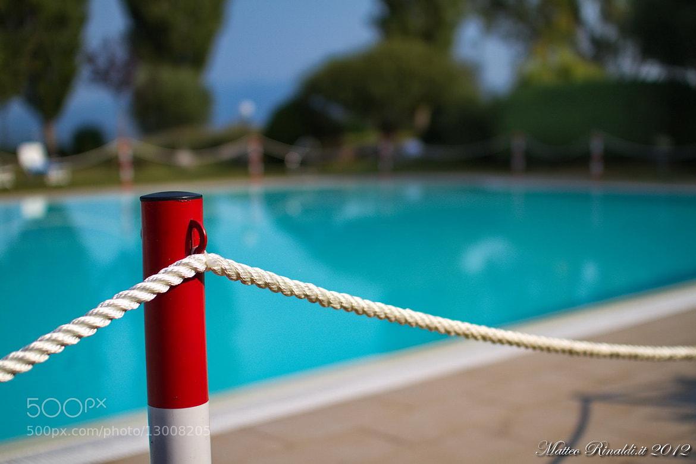 Photograph Untitled by Matteo Rinaldi on 500px