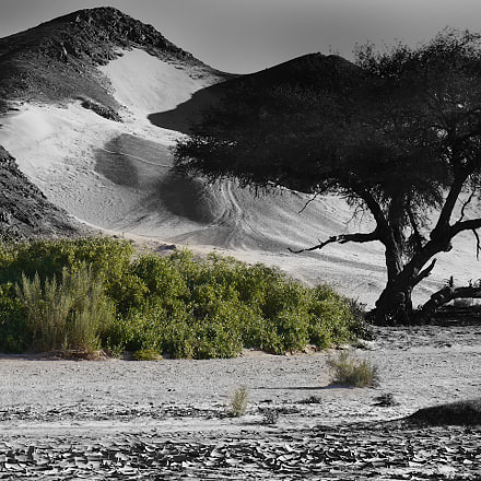 Namibia 6, Panasonic DMC-GH2, Lumix G X Vario 35-100mm F2.8 Power OIS