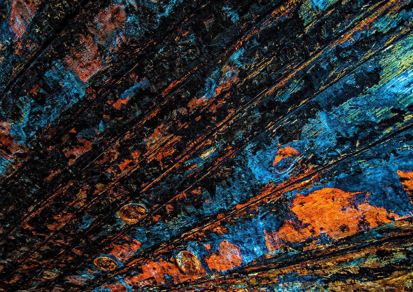 Photograph Abstract I  by Søren Udby on 500px