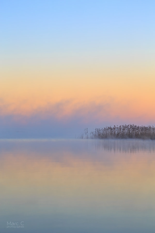 Great morning de MarcC photographies sur 500px.com