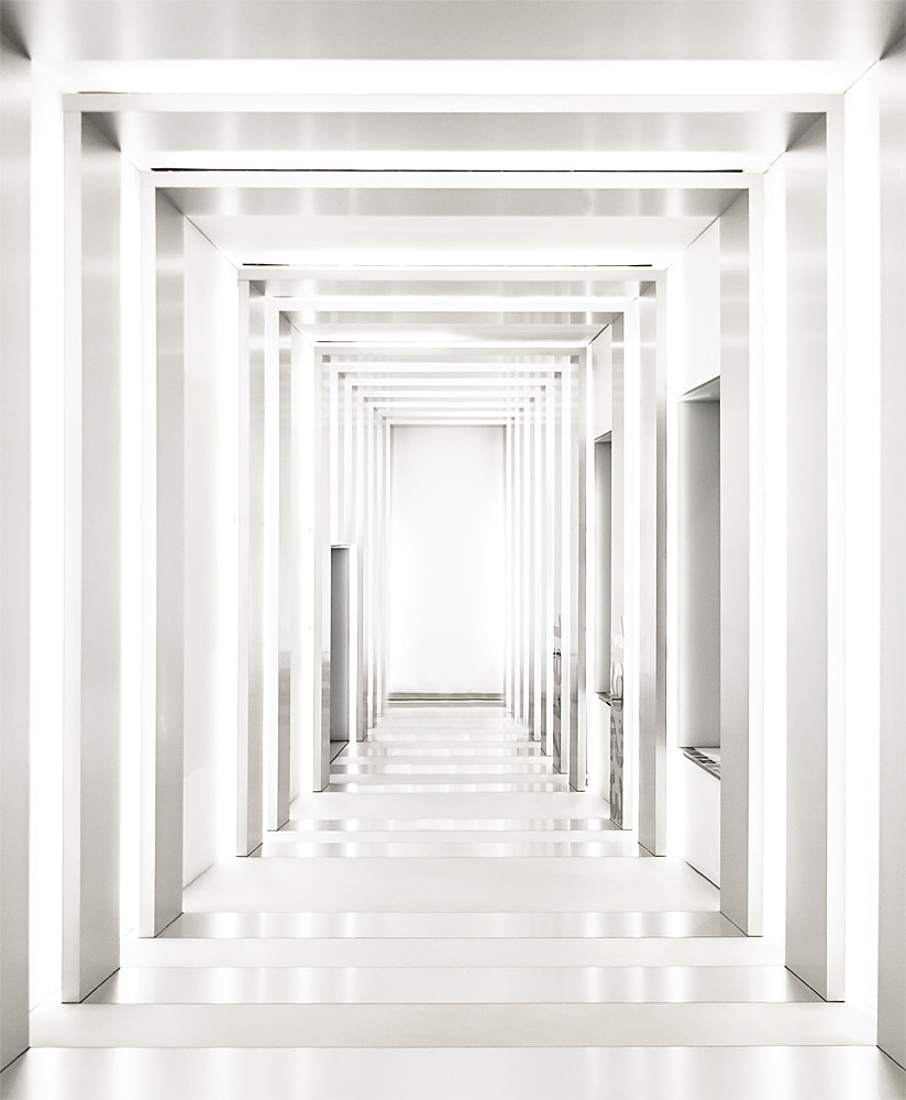 Photograph White by Falk Friederichs on 500px