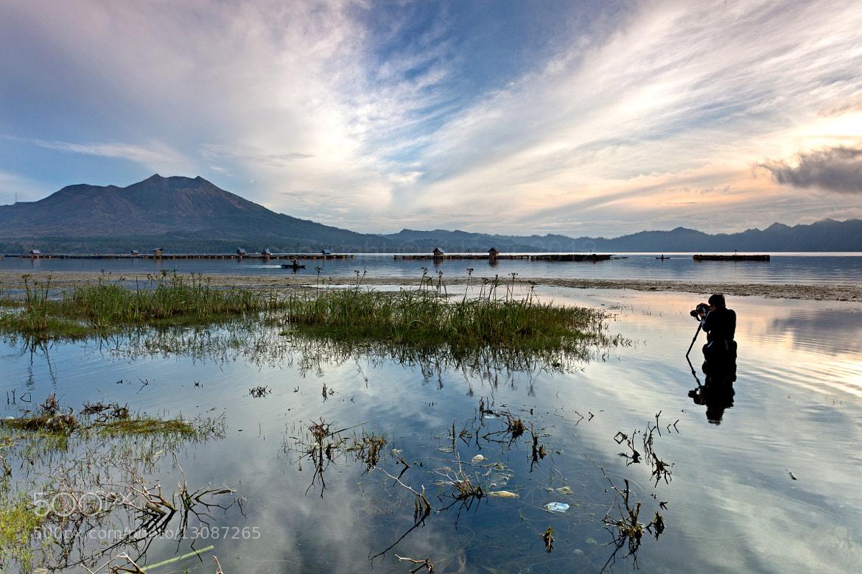 Photograph Passion by jihhaur lio on 500px