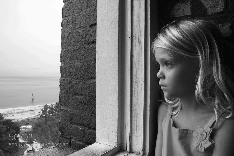 Photograph augusta's gaze... by Jennifer Kesler on 500px