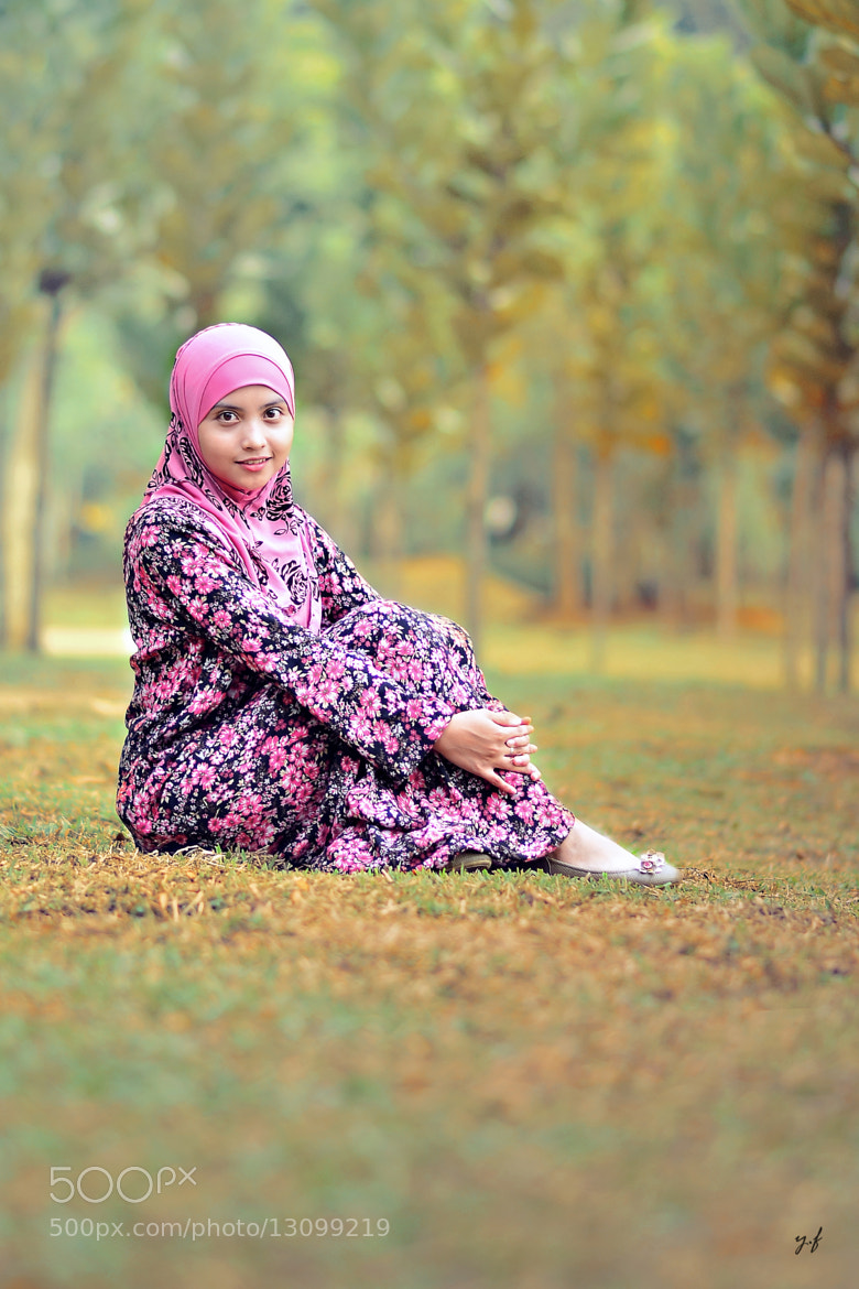 Photograph Untitled by Yons Firdaus on 500px