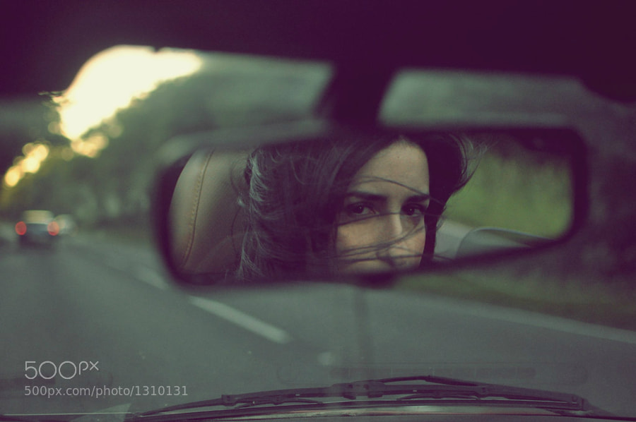 Awesome photography inspiration #4 - Max Bondarenko