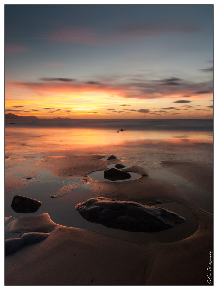 Photograph Sunset by ACAs Photography on 500px