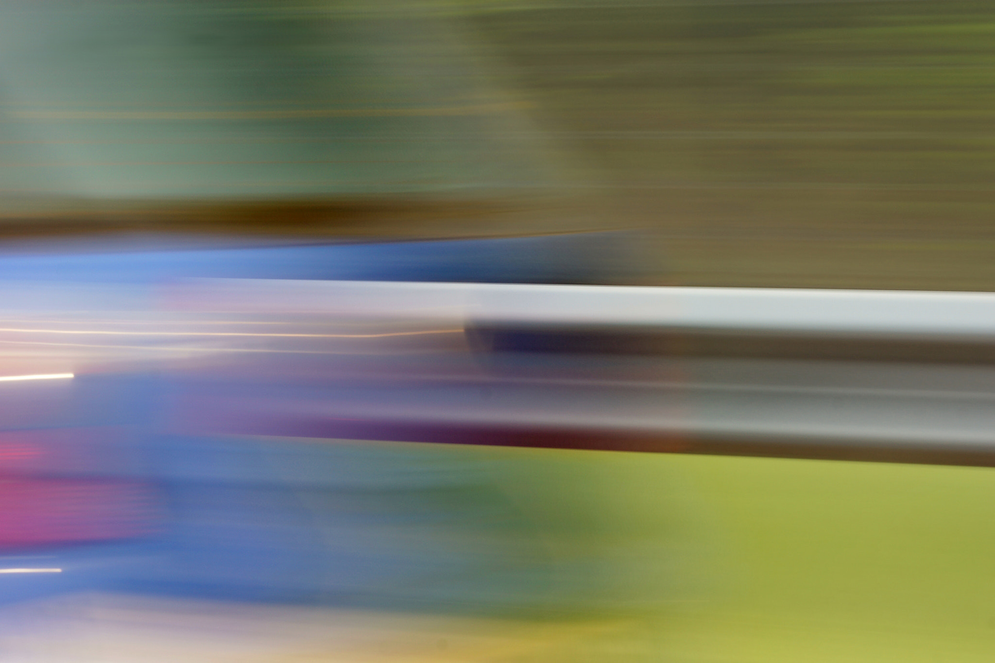 Photograph fast and furious by Michaela Wendland on 500px