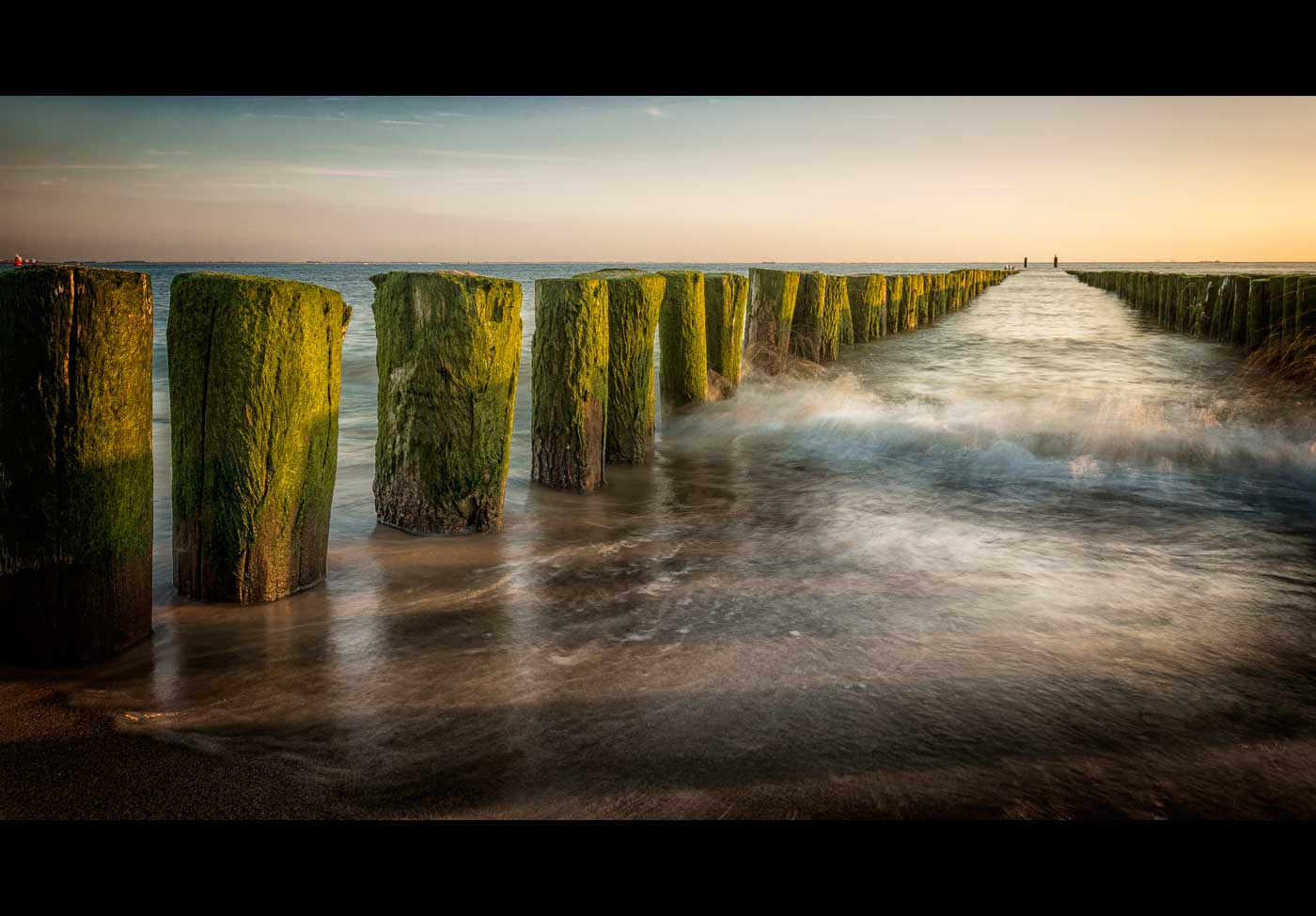 Photograph Zeeland by Armin Barth on 500px