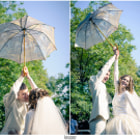 ������, ������: Wedding Olga & Georgiy