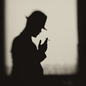 A Memoir, 1931 by Hengki Lee (hengkilee)) on 500px.com