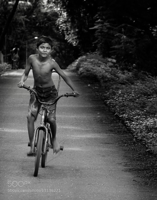Photograph Untitled by ketan vaidya on 500px