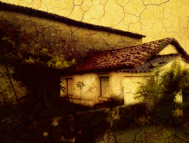 Photograph Cottage  by Nuria Pert on 500px