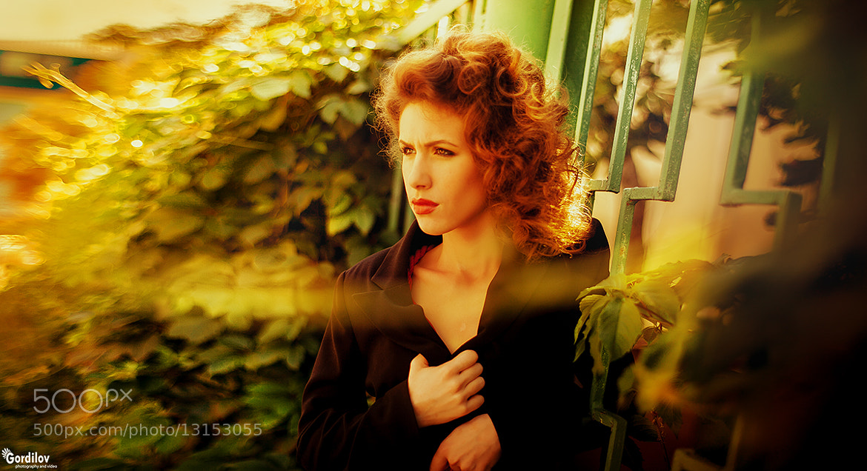 Photograph Untitled by Александр Гордилов on 500px